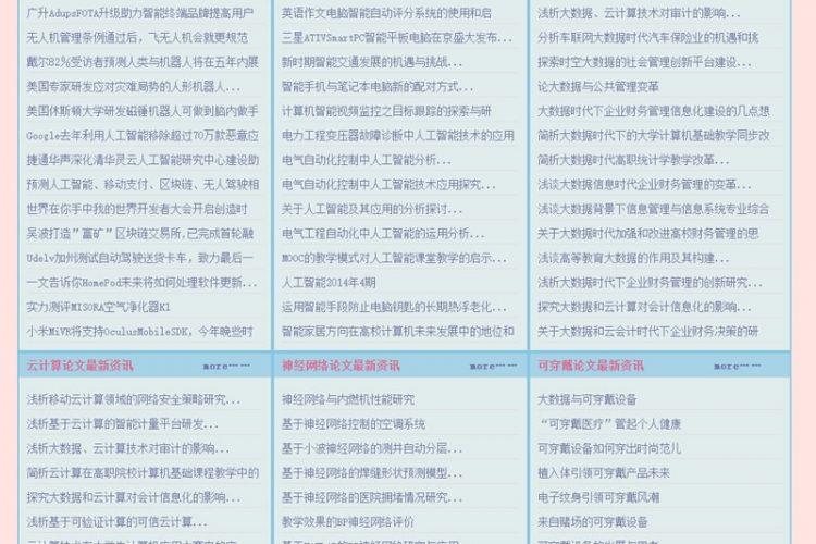 【asp源码】智库ams新闻文章内容管理系统utf8 v1.1