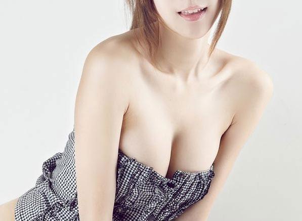 Showgirl:叶梓萱自愿被潜规则