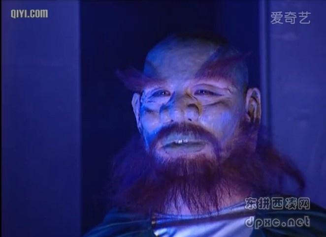 西游记《真假美猴王》原著真相,原来真的孙悟空被如来整死了!