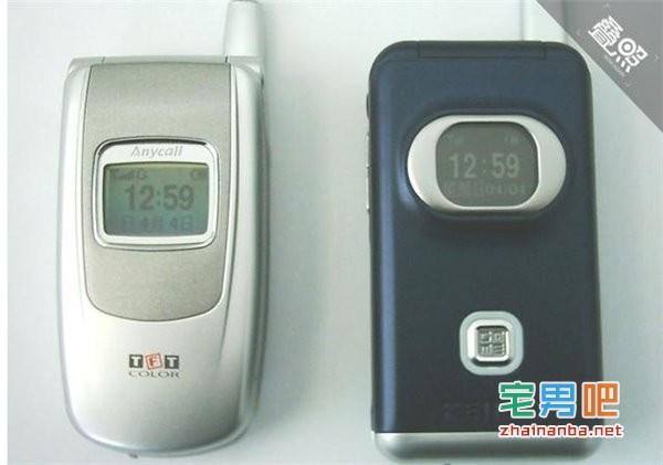 当年的国产手机厂商现在都去哪了?波导/夏新/这些你还记得吗?
