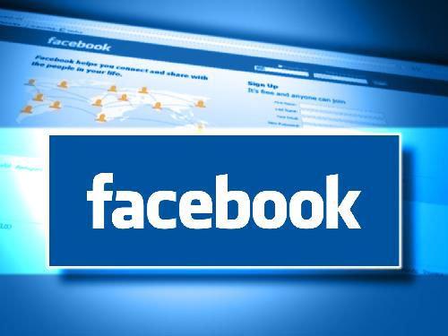 Facebook新工具允许用户将图片传输到谷歌相册