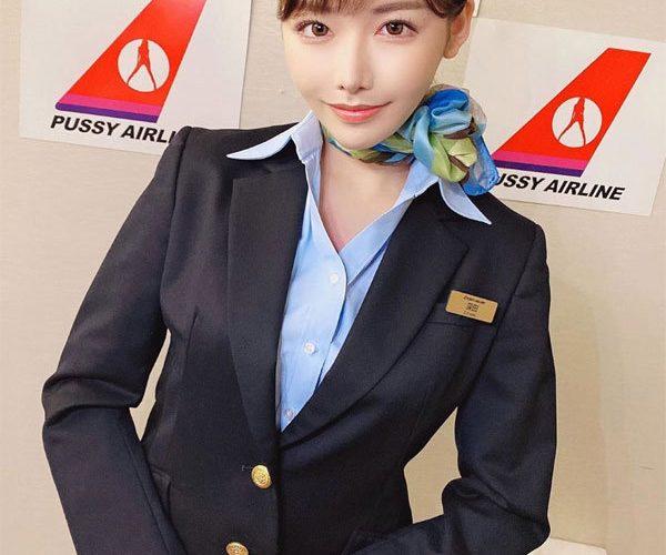 深田咏美打破FANZA历史记录的整容美女