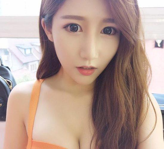 chinajoy2016举办时间 7月28日至7月31日 showgirl美女图集